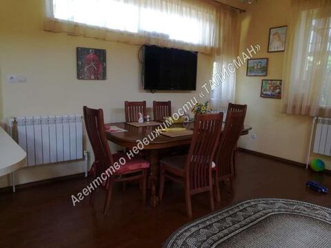 Продам дом 2-х этажный, кирпичный в районе Дзержинского - Фото 5