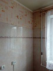 Продажа квартиры, Омск, Заречный б-р. - Фото 2