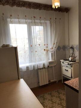 2 комнатная Горького 38 - Фото 5