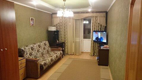 Продается 2х-комнатная квартира в районе станции в г. Чехов - Фото 1