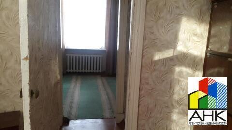 Продам 3-к квартиру, Ярославль г, улица Зелинского 9/15 - Фото 2