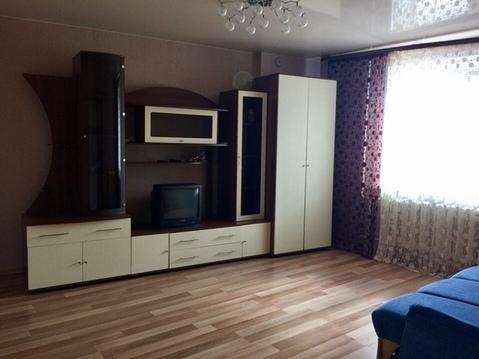 Сдается 2-комнатная квартира на Мира - Фото 3