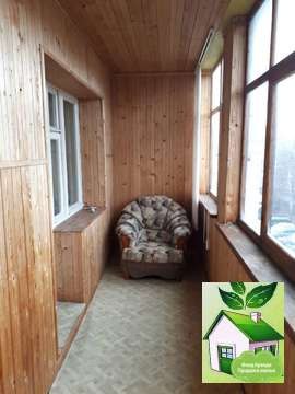Сдается уютная 3 к-кв в новом кирпичном доме для больш - Фото 4