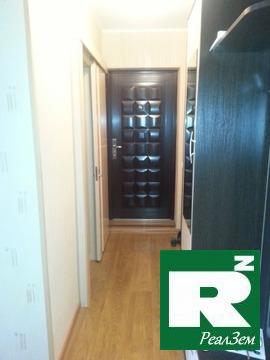 Продам двухкомнатную квартиру 44 м.кв. в Балабаново улица Москвоская - Фото 5