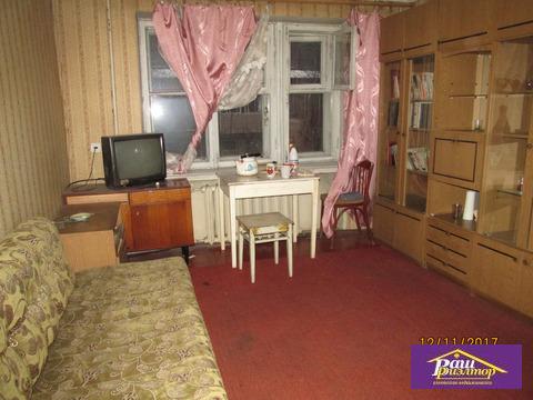 Аренда квартиры, Орехово-Зуево, Луговой второй проезд - Фото 5