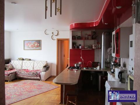 4-х комнатная с гаражом - Фото 2