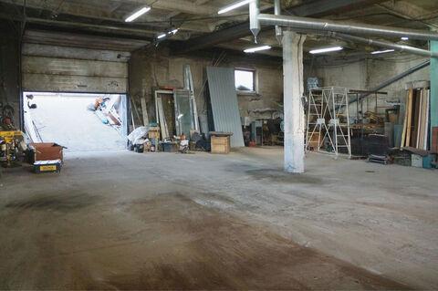 Коммерческая недвижимость, ул. 3-я Восточная, д.11 - Фото 2