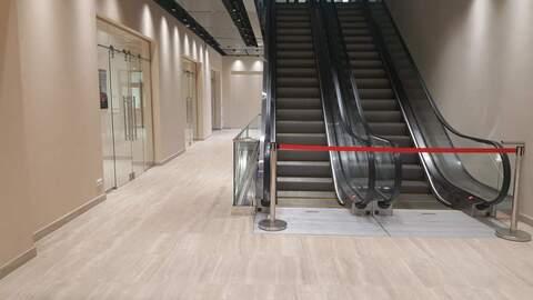 Аренда торгового помещения 34 м2 - Фото 4