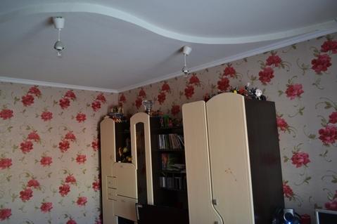 Квартиры, ул. Дружбы, д.2 к.А - Фото 5
