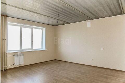 Продам 2-комн. кв. 60.6 кв.м. Пенза, Изумрудная - Фото 4