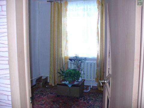 Продам 1-этажн. дом 52 кв.м. Ялуторовский тракт - Фото 5