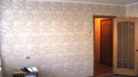 Продажа квартиры, Вологда, Ул. Конева - Фото 4