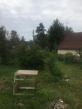 Продажа дома, Большая Речка, Иркутский район, 4-ая Советская - Фото 3