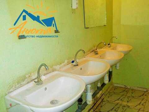 Комната в общежитии в Обнинске, Ленина 103 - Фото 3
