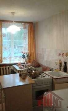 Продажа квартиры, Псков, Ул. Боровая - Фото 3