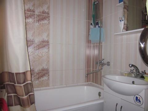 Трёхкомнатная квартира, Миттова, 20 - Фото 2