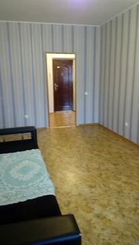 1-к к.квартира в Тосно в хорошем состоянии - Фото 2