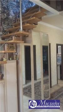 Продажа таунхауса, Батайск, Максима горького улица - Фото 5