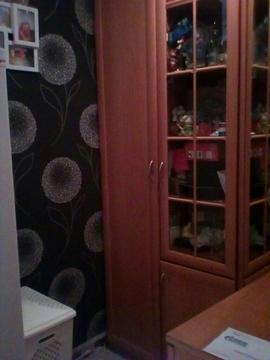 Продажа комнаты, м. Московская, Ул. Алтайская - Фото 4