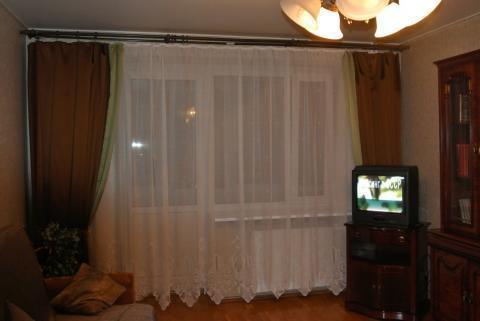 2-х комнатная квартира в Голицыно, Советская ул. Евро. - Фото 2