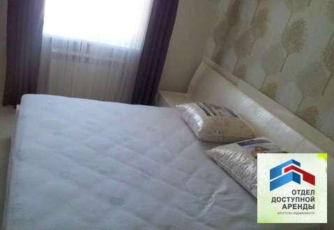 Квартира ул. Тюленина 24/2 - Фото 3