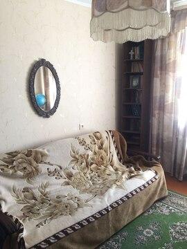 Аренда двухкомнатной квартиры в Заволжском районе.Квартира . - Фото 5