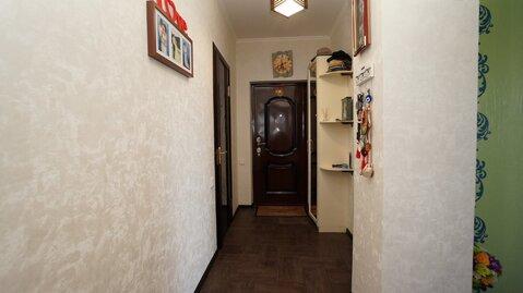 Купить квартиру крупногабаритную квартиру с хорошим ремонтом. - Фото 4