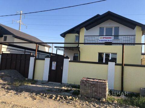 Продажа дома, Ессентуки, Улица Панасенко - Фото 2