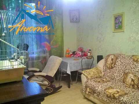 2 комнатная квартира в Обнинске, Ленина 11/6 - Фото 2