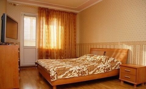 Аренда квартиры, Кировск, Ул. Комсомольская - Фото 1