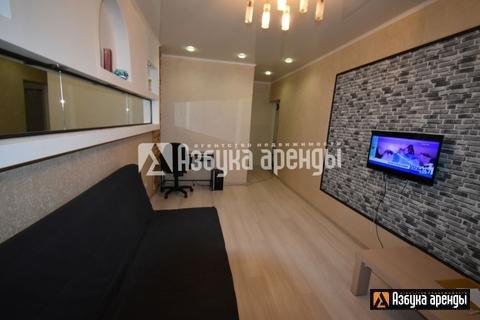 2, Бакалинская ул, 21 - Фото 1