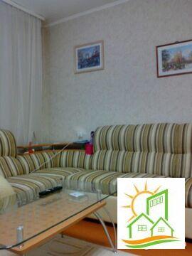 Квартира, мкр. 6-й, д.52 - Фото 3