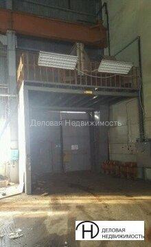 Продается производственный корпус + абк в Ижевске - Фото 5