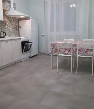 Объявление №58607614: Продаю 1 комн. квартиру. Санкт-Петербург, Королева пр-кт., 73,