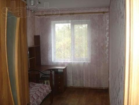 Продажа квартиры, Керчь, Ул. Юных Ленинцев - Фото 2