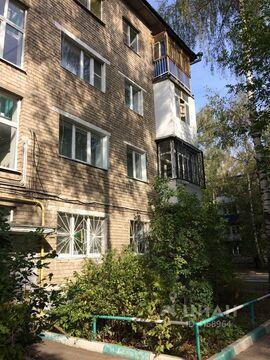 Продажа квартиры, Тверь, Ул. Александра Завидова - Фото 2