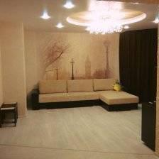 Отличная 1 комнатная квартира в новом доме в Центре Города - Фото 3