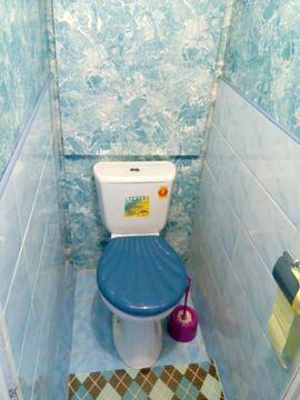 Продажа трехкомнатной квартиры в пешей доступности от метро - Фото 5