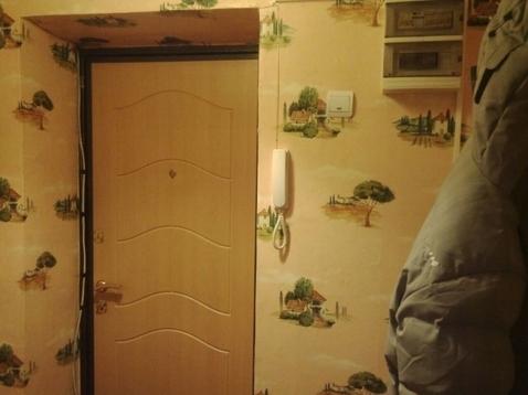1-комнатная квартира 31 кв.м. 1/5 кирп на Гагарина, д.12 - Фото 2