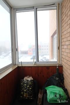 1-к квартира, 39.8 м, 3/14 эт. - Фото 4