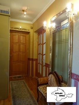 Сдается в аренду квартира г.Севастополь, ул. Нахимова - Фото 5