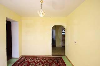 Квартира 5 комнат - Фото 3