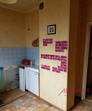 Продается 1 комнатная квартира м. Ховрино 10 мин. пешком - Фото 5