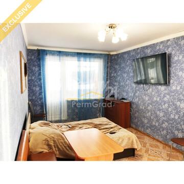 Продажа Комнаты. Веденеева, 51 - Фото 1