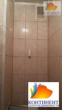 Продажа квартиры, Кемерово, Ул. Волгоградская - Фото 5