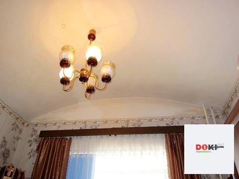 Продажа комнаты, Егорьевск, Егорьевский район, Ул. Александра Невского - Фото 5