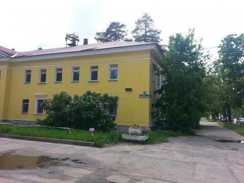 Продается осз. , Дубна г, Советская улица 14а - Фото 1
