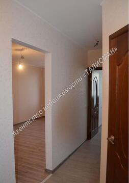 Продается 1- комнатная квартира. Русское поле - Фото 4
