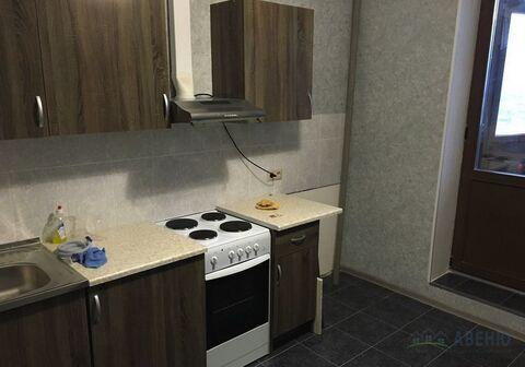1 комнатная квартира , Одинцово, ул. Триумфальная, д.5 - Фото 3
