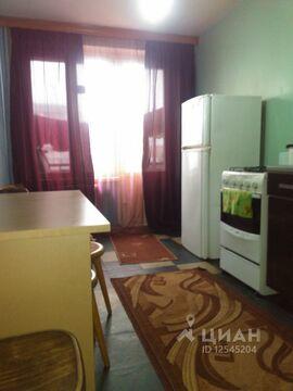 Аренда квартиры посуточно, м. Щелковская, Ул. Байкальская - Фото 1